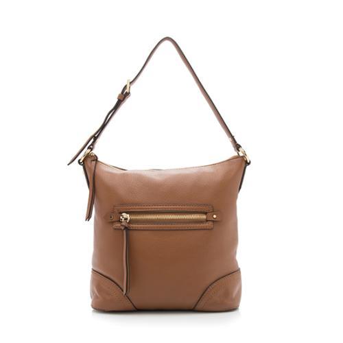 a22faa67c69a MICHAEL-Michael-Leather-Kors-Lupita-Medium-Messenger -Bag 90405 front large 0.jpg