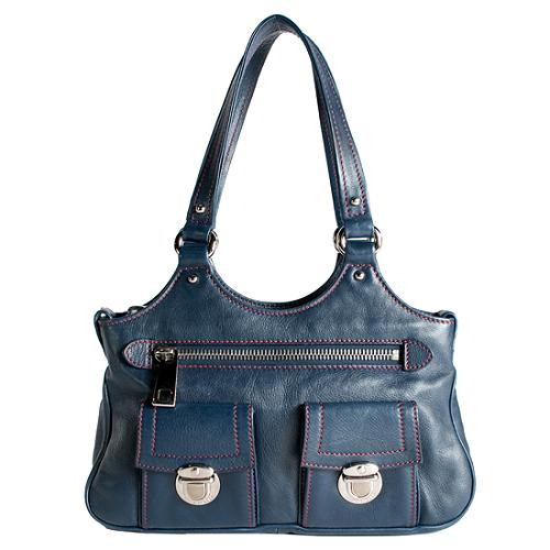 Marc Jacobs Anouck Shoulder Handbag