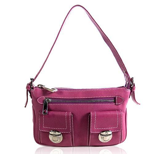 Marc Jacobs Cammie Shoulder Handbag