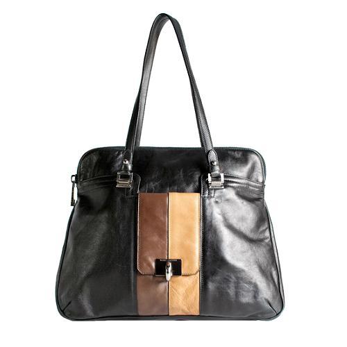 Marc Jacobs Elise Shoulder Handbag
