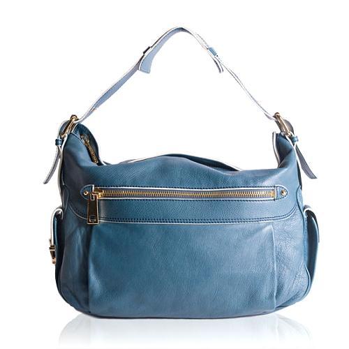 Marc Jacobs Jane Shoulder Handbag