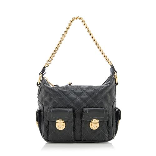 3fc41a18932dc Marc-Jacobs-Multipocket-Chain-Hobo 70977 front large 0.jpg