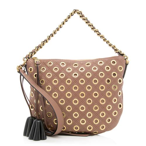 c5cb5740a8 Marc-Jacobs-Quilted-Leather-Grommet-Nomad-Hobo_81482_front_large_1.jpg