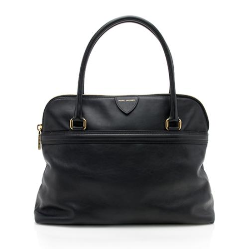 Marc Jacobs Raleigh Tote