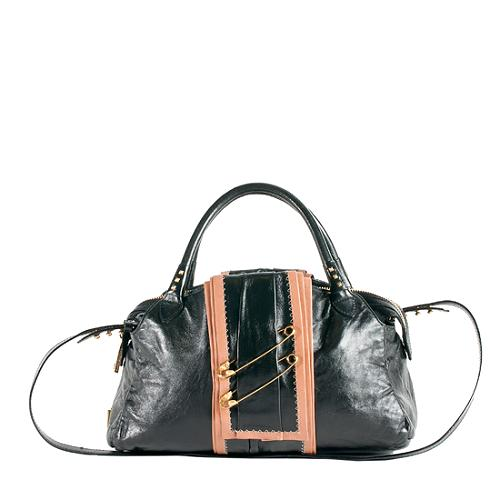 7e14350cd6 Marc-Jacobs-Safety-Pin-Bowler-Satchel_57295_front_large_1.jpg