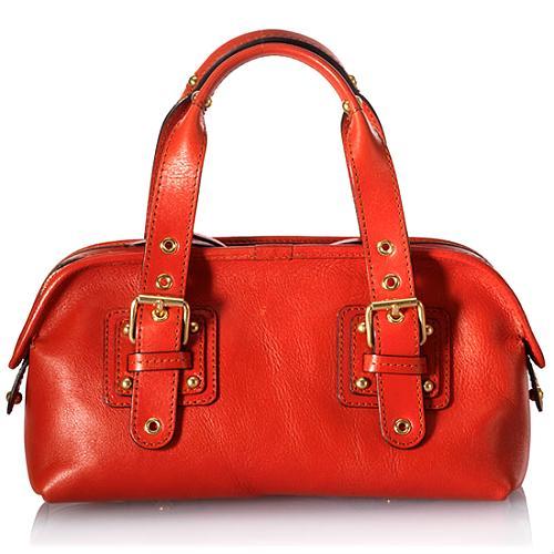 Marc Jacobs Satchel Handbag