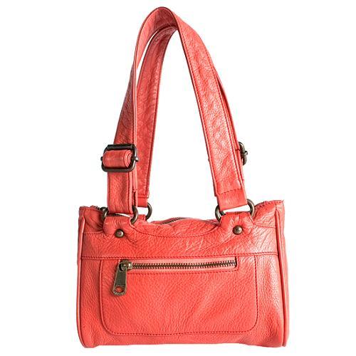Marc Jacobs Small Satchel Handbag