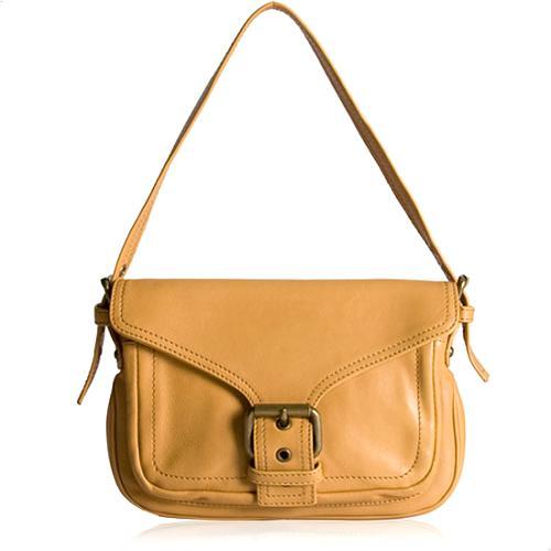 Marc Jacobs Small Shoulder Handbag