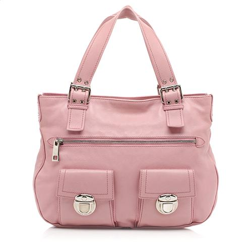 98fbf8259e Marc-Jacobs-Stella-Tote_64502_front_large_1.jpg