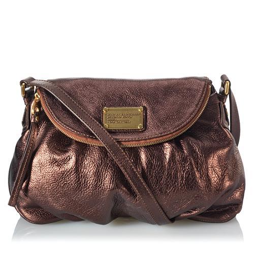 MARC By Marc Jacobs Natasha Crossbody Handbag
