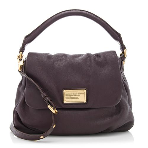 da135213ed Marc-by-Marc-Jacobs-Classic-Q-Lil-Ukita-Shoulder-Bag_84031_front_large_0.jpg
