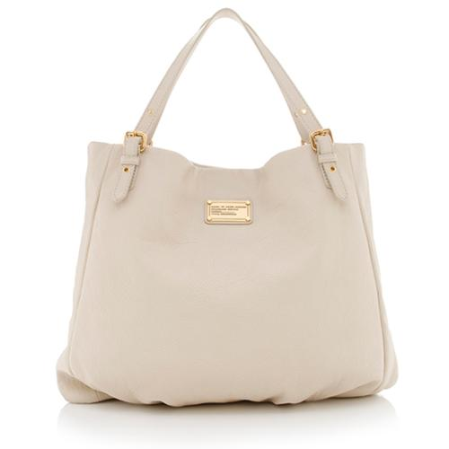 189d37afddc6 Marc-by-Marc-Jacobs-Classic-Q-Shopgirl-Tote 74595 front large 0.jpg