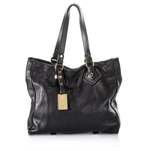 Marc by Marc Jacobs Classic Q Tote