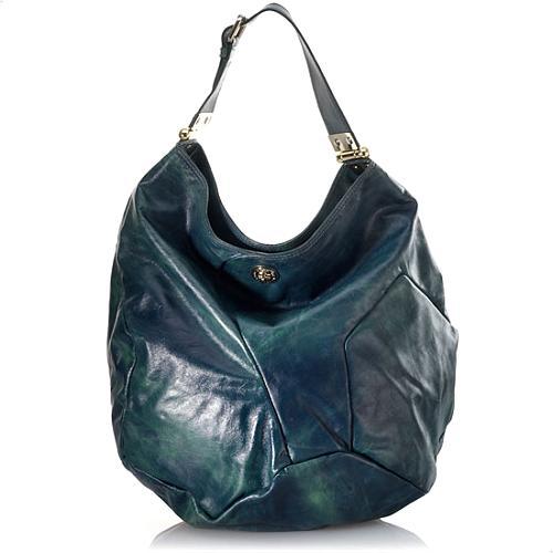 Marc by Marc Jacobs Hexi Lafayette Hobo Handbag