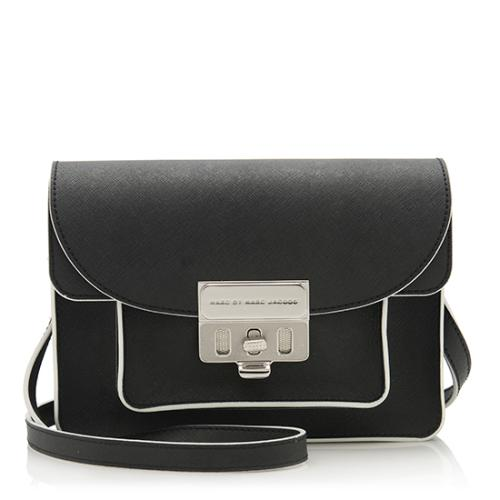 321e0e3c5 Marc-by-Marc-Jacobs-Leather-Lip-Lock-Crossbody_83413_front_large_0.jpg