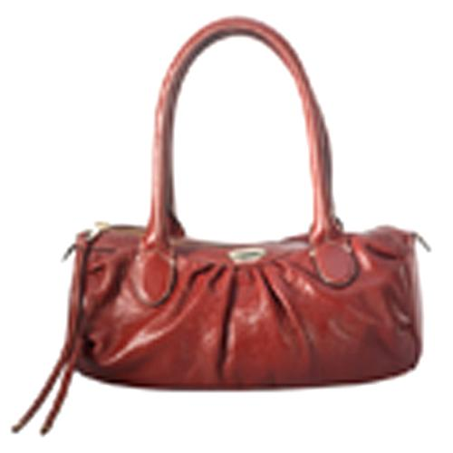 Marc by Marc Jacobs Lovely Lily Satchel Handbag