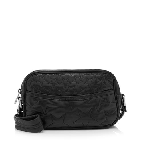 7a245409568a Marc-by-Marc-Jacobs-Quilted-Totally-Shoulder-Bag 79853 front large 1.jpg