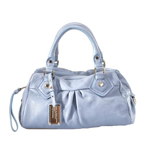 Marc by Marc Jacobs Satchel Handbag