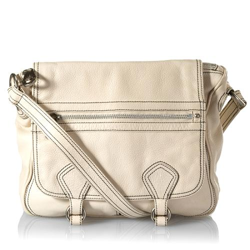Marc by Marc Jacobs Softy Messenger Bag