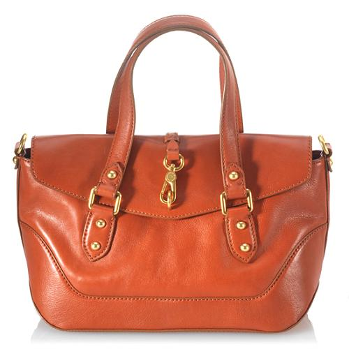 Marc by Marc Jacobs Voyage Satchel