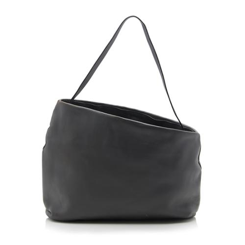 Marsell Leather Fantasma Bag - FINAL SALE