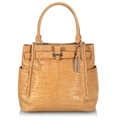 Michael Kors North/South Tote