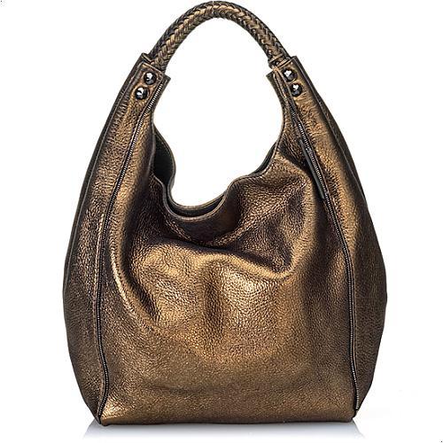 Michele Inez Collection Inez Handbag