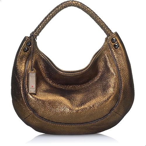 Michele Inez Collection Luna Handbag
