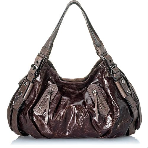 Michele Kylie Collection Handbag