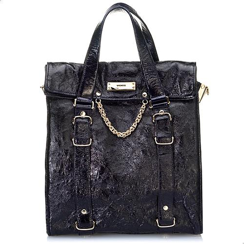 Michele Layla Collection Gwyneth Tote