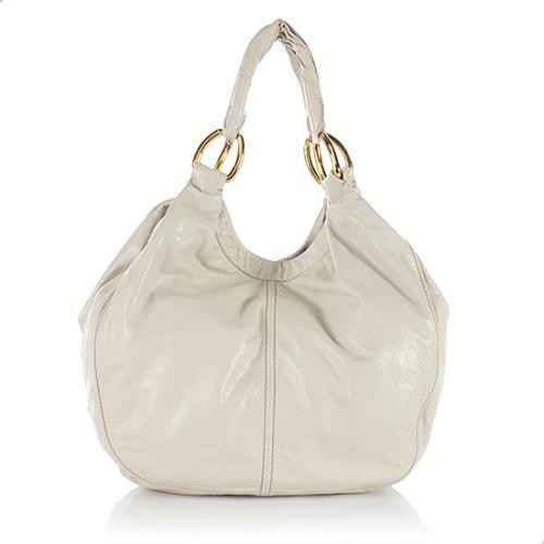 Miu-Miu-Distressed-Leather-Hobo 61198 front large 1.jpg 028e17e09af04