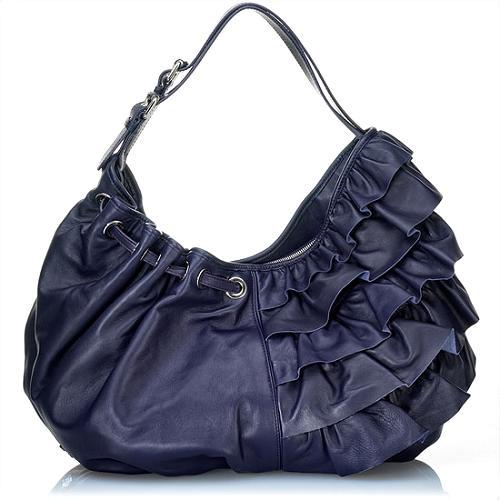 Moschino Borsa Tracolla Dream Handbag