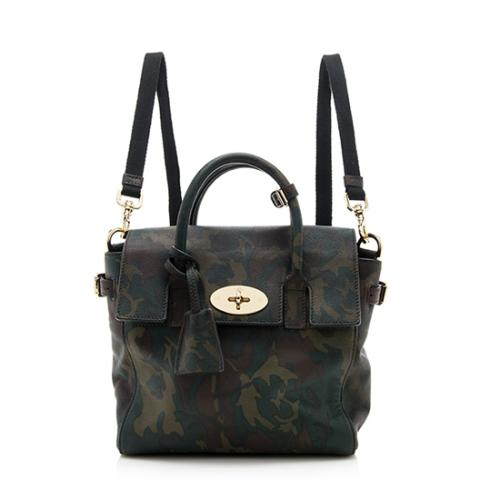 Mulberry-Leather-Cara-Delevingne-Convertible-Mini-Backpack - 87702 front large 0.jpg 9c4ff1cad06b1