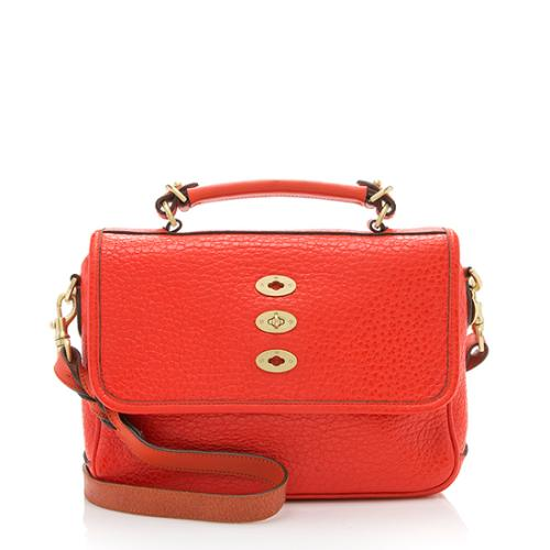 2acf4be58683 Mulberry-Shiny-Grained-Leather-Bryn-Shoulder-Bag --FINAL-SALE 100071 front large 0.jpg
