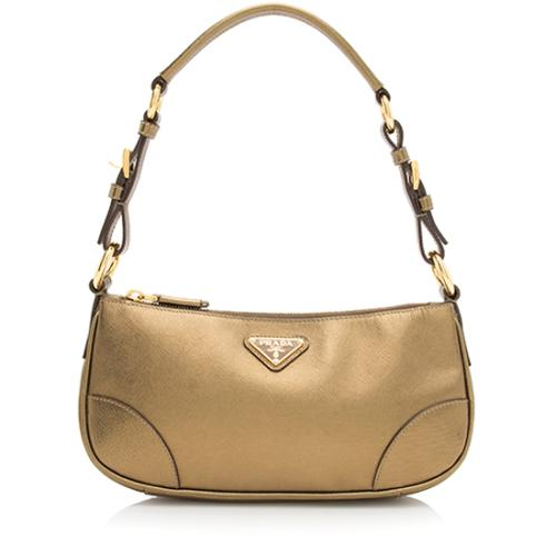 e55b989dcff02b Prada Handbags and Purses, Small Leather Goods