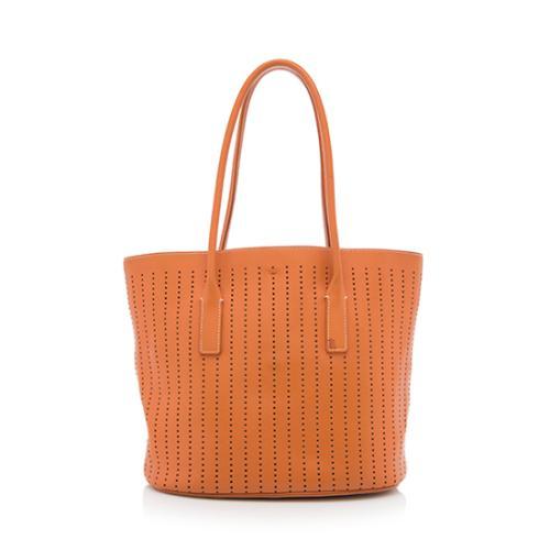 Prada Tote Orange Kenya 2e8dd 3c2f9