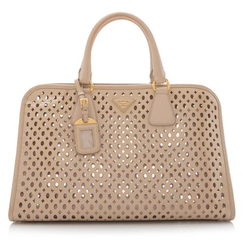576fcc674dfc Prada-Perforated-Saffiano-Lux-Bauletto-Tote 92061 front large 0.jpg
