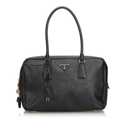 6c8dddf5136dbb Prada Handbags and Purses, Small Leather Goods