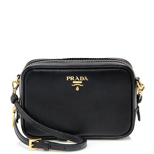 fea0e81f0a37 Prada-Saffiano-Camera-Crossbody-Bag 66946 front large 0.jpg