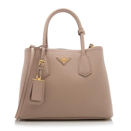 6c4cc6df33169a Prada-Saffiano-Cuir-Double-Handle-Small-Tote_90750_front_large_0.jpg