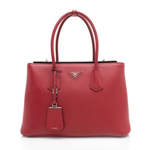 c5521ae3a997 Prada Handbags and Purses, Small Leather Goods