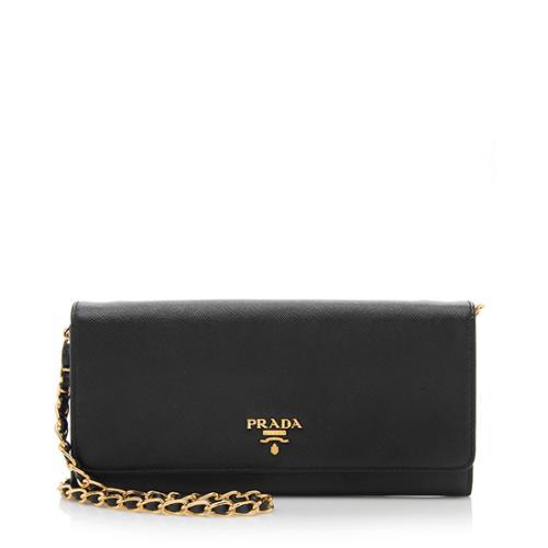 37b812708 Prada-Saffiano-Wallet-Crossbody-Bag_86358_front_large_0.jpg