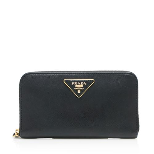 f54cf10ee92a Prada-Saffiano-Wallet_67749_front_large_0.jpg