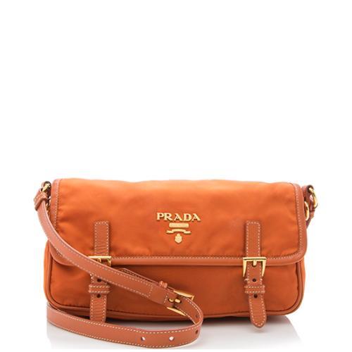 305a6cb39d45 ... orange 81b60 ffe2f  get prada tessuto messenger crossbody bag 60d25  f3a79