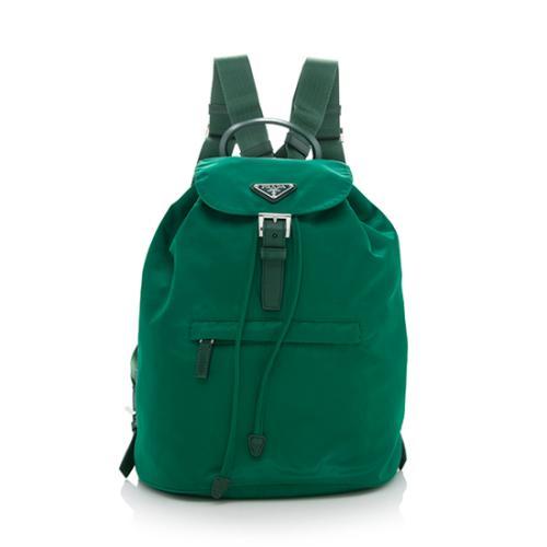 7a0c02ae7f07 Prada-Tessuto-Drawstring-Backpack_84700_front_large_0.jpg