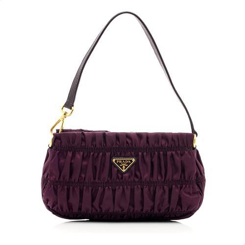 closeout prada tessuto gaufre tote bag price qatar 85e37 3847b be2394f57ef07