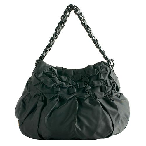 e2ea4d992b28 Prada-Tessuto-Origami-Pleated-Hobo-Handbag_44708_front_large_1.jpg