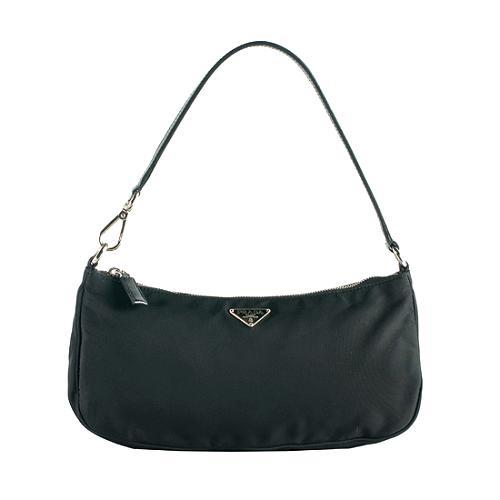 5f469e4513ae8c Prada-Tessuto-Saffiano-Pochette-Shoulder-Bag_57002_front_large_1.jpg