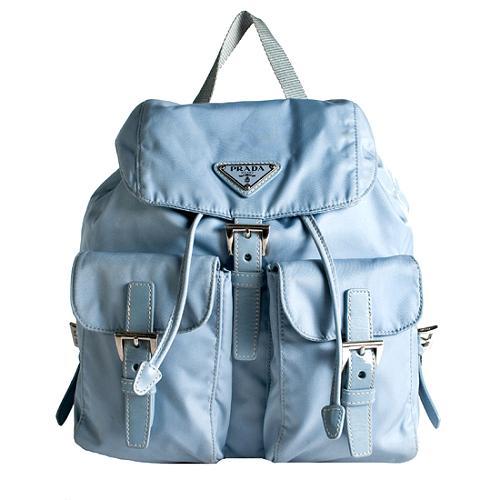 be28f854ed84 ... coupon prada vela backpack 72229 d84da ...