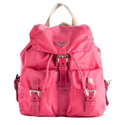 9d95dd30cbb33f Prada-Vela-Sport-Backpack_42465_front_large_1.jpg